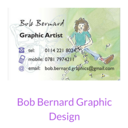 Bob Bernard Graphic Design (1)