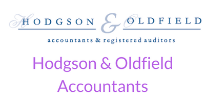 Hodgson & Oldfield Accountants