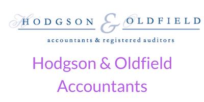 Hodgson & Oldfield Accountants
