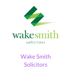 Wake Smith Solicitors