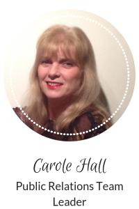 Copy of Carole